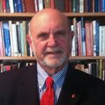 Bob Serow Consulting